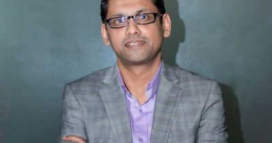 UCB Investment appoints Alamgir as new CEO | The Asian Age Online, Bangladesh