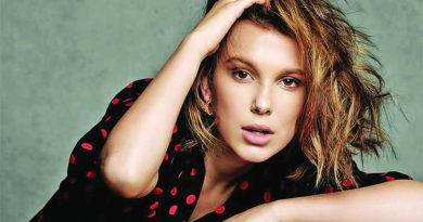 Millie asks for respect from fans   The Asian Age Online, Bangladesh
