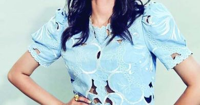 Ananya showcases her admiration towards Kareena | The Asian Age Online, Bangladesh