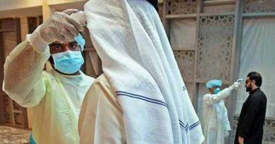 980 Bangladeshi nationals die of Covid-19 in Saudi Arabia  – National – observerbd.com