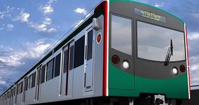 Metro Rail to take 40 minutes from Uttara to Motijheel  – National – observerbd.com