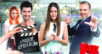 Binge rolls out Turkish web series 'Let's Break Up'   The Asian Age Online, Bangladesh