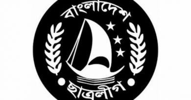 BCL demands exemplary punishment of those who vandalised Bangabandhu sculpture