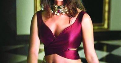 Radhika looks cute, cuddly for Also Journal | The Asian Age Online, Bangladesh