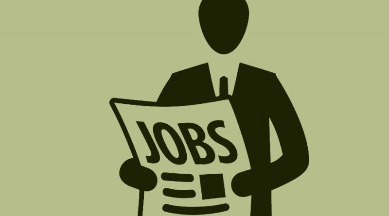 Job creation the top priority: Experts