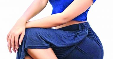 'I don't want to get married…' | The Asian Age Online, Bangladesh