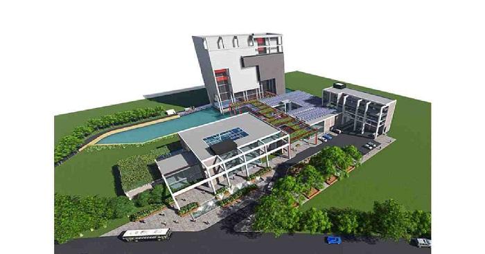 All govt data to be stored at Kaliakair Data Centre – National – observerbd.com
