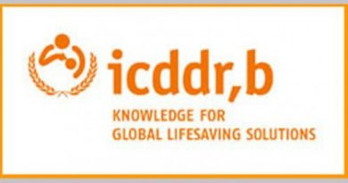 Ivermectin shows improvement in mild Covid-19: icddr,b – National – observerbd.com