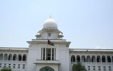 SC summons ex-edn DG Abu Hena, four others – National – observerbd.com