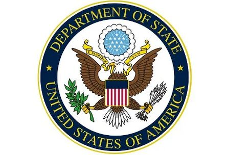 Bangladeshi students invited to apply for US prog –  Education – observerbd.com
