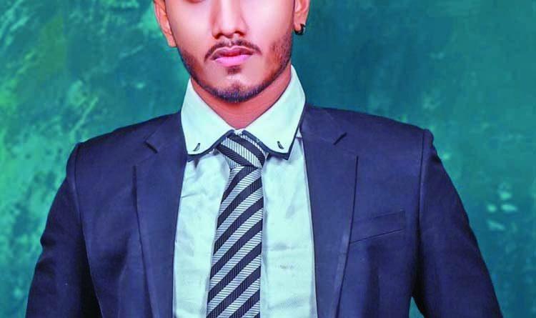 Tiktok Hero Arfin Xunayed dreams come true | The Asian Age Online, Bangladesh