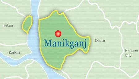 COVID-19: 10 more infected in Manikganj – Countryside – observerbd.com