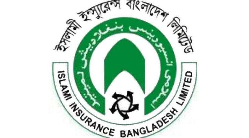 Share price of Islami Insurance soaring sans PSI
