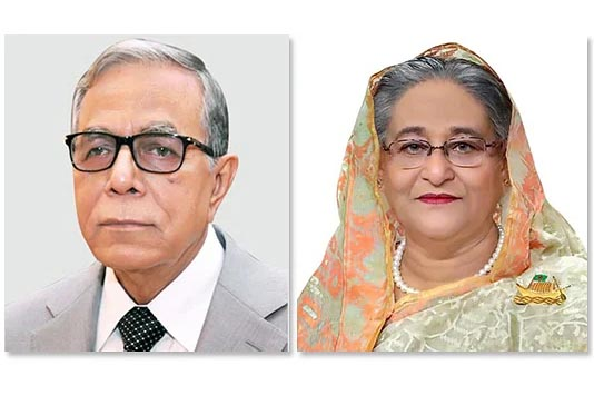 President, PM greet all on occasion of 'Digital World 2020'