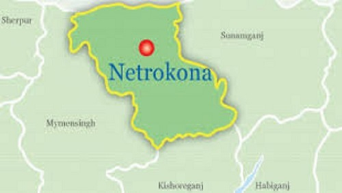 3 youths sued for raping girl in Netrakona  – Countryside – observerbd.com