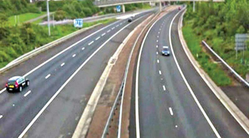 Narayanganj-Munshiganj two-storey expressway gets ECNEC approval