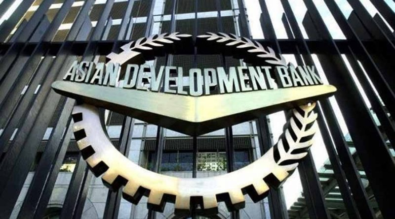 ADB approves $50 million in loans for microenterprises in Bangladesh