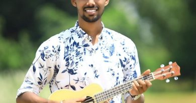 International music platforms verify Rijvi Raj as an official artist | The Asian Age Online, Bangladesh