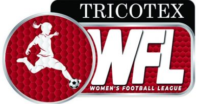 Two matches of Women's Football to be held today   The Asian Age Online, Bangladesh
