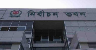Elections to nearly 100 local bodies Thursday – National – observerbd.com