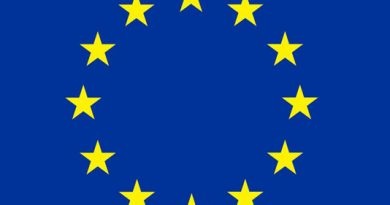 EU, Germany provide Taka 1145cr for COVID-hit workers – National – observerbd.com