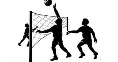 Bangabandhu V-day Volleyball begins tomorrow