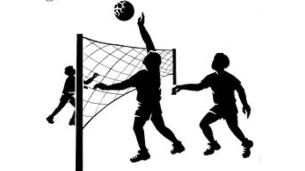 Bangabandhu V-day Volleyball begins tomorrow