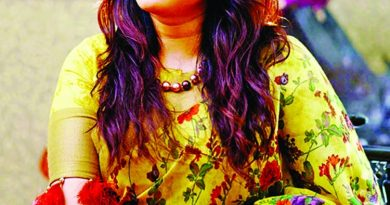 Tareen to host 'Amader Muktijudho' | The Asian Age Online, Bangladesh