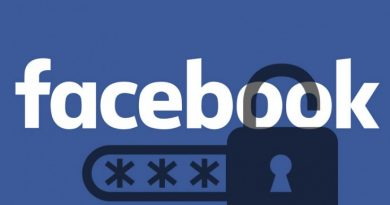 Targeted hacking: Facebook takes action against Bangladeshi hackers  – National – observerbd.com