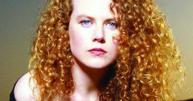 Nicole Kidman to endorse US Cannabis Company | The Asian Age Online, Bangladesh