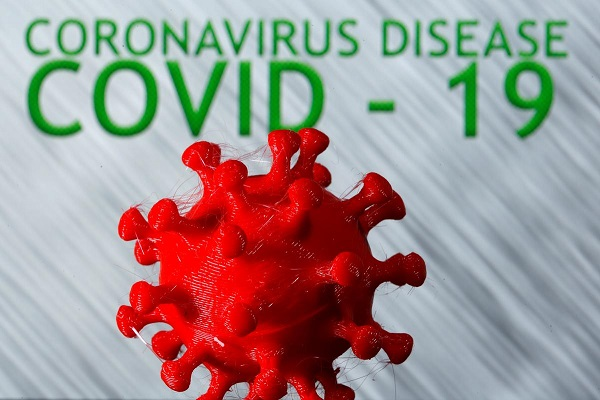 66 new coronavirus cases detected in Rajshahi division – National – observerbd.com