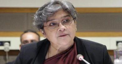 Bangladesh urges to bring migrants under universal healthcare – National – observerbd.com