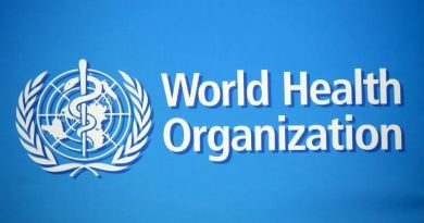 WHO chief urges donors to step-up vaccine funding for poor  – National – observerbd.com