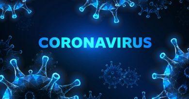 Bangladesh's coronavirus death surpasses 7,000 – National – observerbd.com