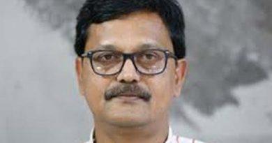 Padma Bridge visible due to Sheikh Hasina's leadership: Khalid