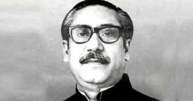 UNESCO adopts proposal on Bangabandhu Int'l Award – National – observerbd.com