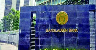 Bangladesh banks on preferential trade terms to boost export earnings | The Asian Age Online, Bangladesh