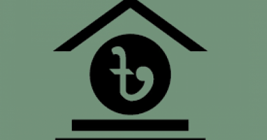 City Bank, Trust Bank, First Security Islami Bank can raise Tk 14b