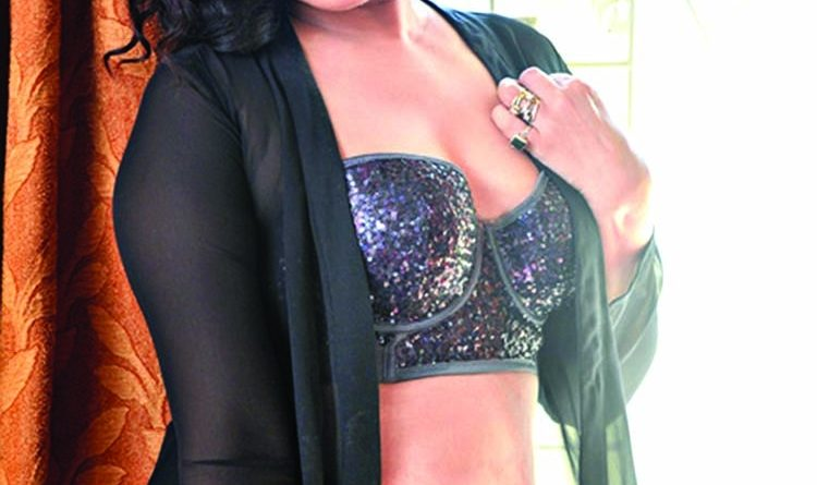 Rituparna keen to direct movies in future | The Asian Age Online, Bangladesh