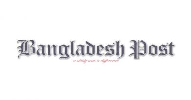 Chattogram confirm final berth