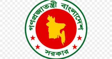 61 more Birangana included in freedom fighter list  – National – observerbd.com