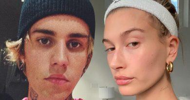 Justin Bieber Slams Selena Gomez Fan Calling for Hailey Bullying