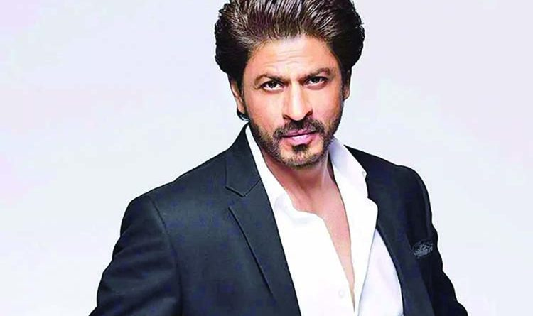 SRK steps up again to help Covid patients | The Asian Age Online, Bangladesh