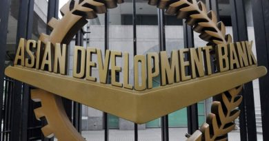 ADB approves $0.5m in grant to improve Bangladesh's business competitiveness