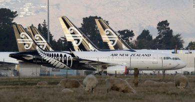 New Zealand travel bubble with Australia agreed ... but there's still no start date
