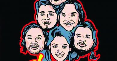 'Chirkutt' turns 18: Songs of love, rebellion, obstacles | The Asian Age Online, Bangladesh
