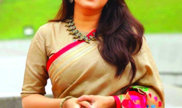 'Muktir Kotha Vijayer Gaan' | The Asian Age Online, Bangladesh