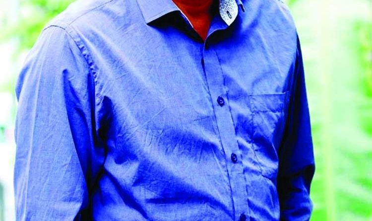 Babu busy with dramas, movies | The Asian Age Online, Bangladesh