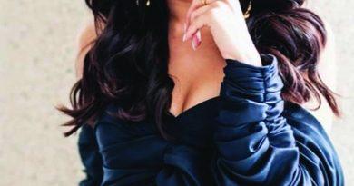 Shraddha to star opposite Ranbir | The Asian Age Online, Bangladesh