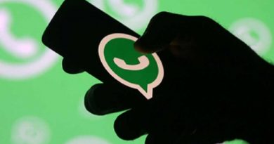 WhatsApp will stop working on these Android and iOS phones in 2021